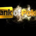 Bank of Poker : le premier jeu de poker gratuit qui vous fait gagner de l'argent