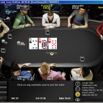 Bwin : Jouez au poker en ligne le plus captivant