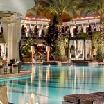 Retour sur mon escapade à Las Vegas